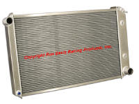 1970-1981 camaro radiator, camaro radiator, firebird radiator, camero radiator, aluminum car radiators and custom automotive radiators including aluminum radiators, auto radiator, car radiator