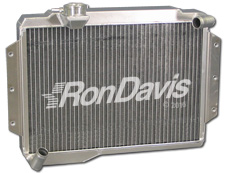 MGB 62-67 radiator;custom aluminum radiators, auto radiators, aluminum car radiators and custom automotive radiators including aluminum radiators, auto radiator, car radiator