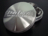 Cap Cover, Radiator Cap Cover, Stant Cap