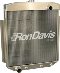 ford-fairlane-54-56-radiator-aluminum