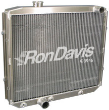ford-galaxy-radiator-aluminum